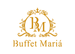 Buffet Maria